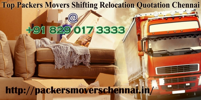 packers-movers-chennai-banner-7