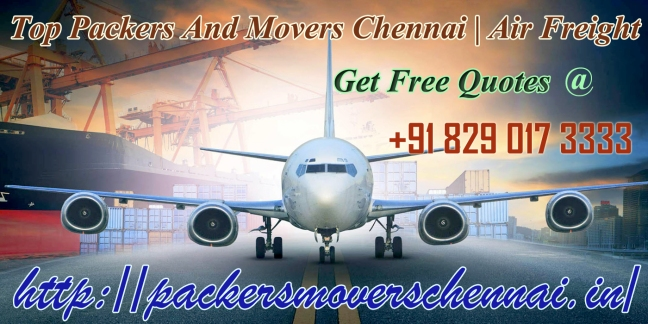 packers-movers-chennai-banner-8