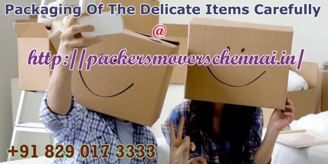 packers-movers-chennai-banner-10