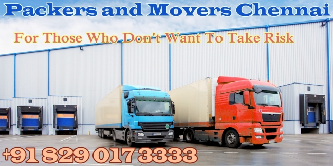 packers-movers-chennai-banner-12