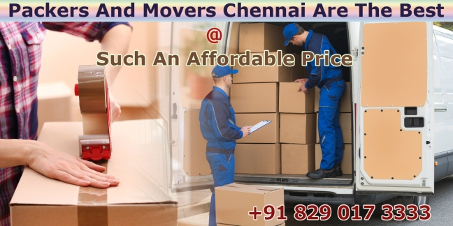 packers-movers-chennai-banner-15