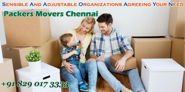 packers-movers-chennai-banner-16