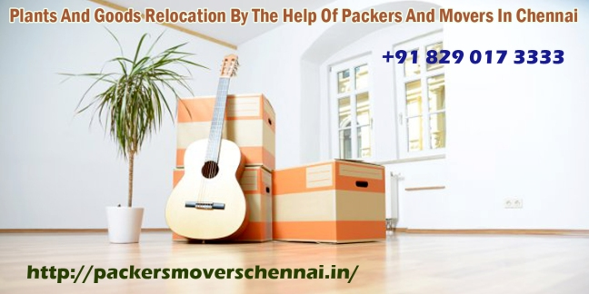 packers-movers-chennai-banner-21