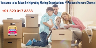 packers-movers-chennai-banner-23