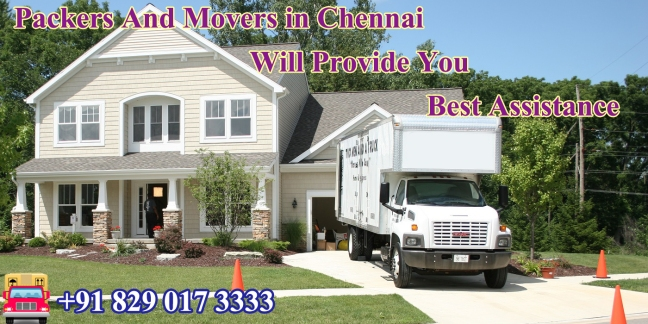 packers-movers-chennai-banner-9