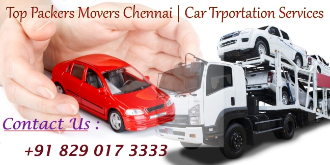 packers-movers-chennai-banner-4