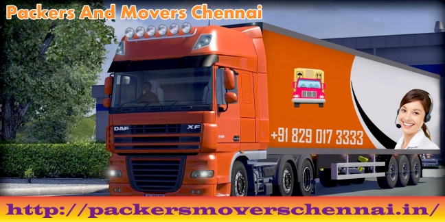 packers-movers-chennai-banner-17