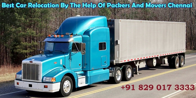 packers-movers-chennai-banner-28